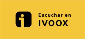 Escuchar el capítulo en iVoox