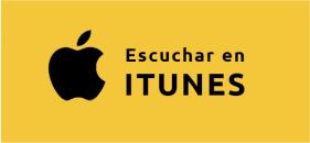 Escuchar el capítulo en iTunes