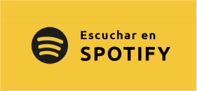 Escuchar el capítulo en Spotify
