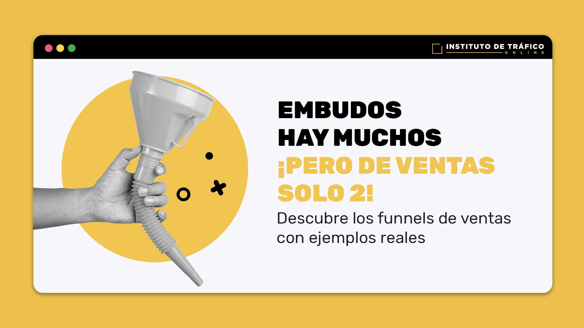 funnels-de-ventas-portada-instituto-trafico-online-ito-roberto-gamboa