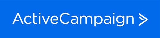 Logo del programa usado para realizar la estrategia de email marketing
